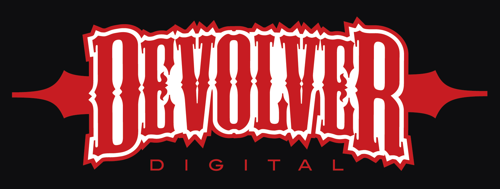 devolver_dark_back